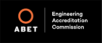 Engineering Accreditation Commission of ABET.