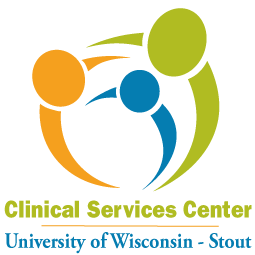 Clinical Services Center