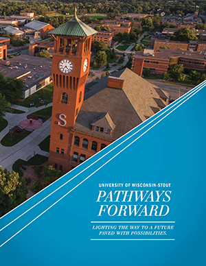 Pathways Forward Campaign Case Statement